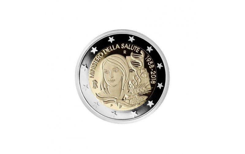 2 Euro Sondermünze österreich 2005 Staatsvertrag Gedenkmünzen