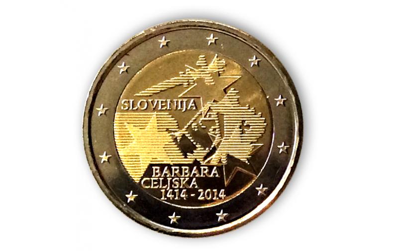 Kursmünzensatz Kms Litauen 2015 1 Cent Bis 2 Euro Bankfrisch 790
