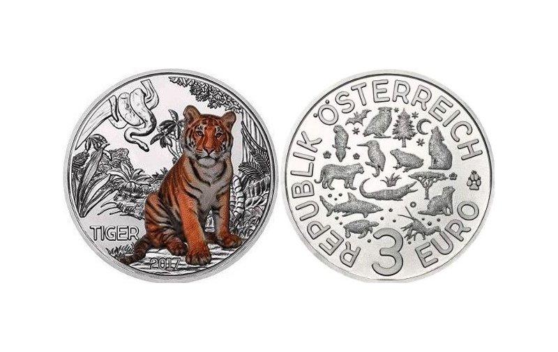 2 Euro Gedenkmünzen Sondermünzen übersicht Kaufen