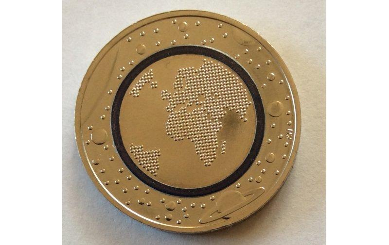5 Euro Münze Deutschland 2016 Polierte Platte Pp 4900